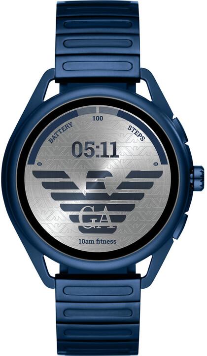 Armani ART5028, blue