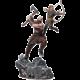 Figurka Iron Studio God of War - Kratos and Atreus BDS Art Scale 1/10