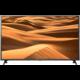 LG 43UM7000PLA - 108cm  + DIGI TV s více než 100 programy na 1 měsíc zdarma