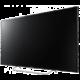 """Sony FWL-48W705C - LED monitor 48"""""""