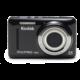 Kodak Friend zoom FZ53, černá