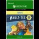 Fallout 4: Vault-Tec Workshop (Xbox ONE) - elektronicky