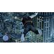 Grand Theft Auto IV Complete - X360