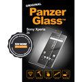 PanzerGlass ochranné sklo na displej pro Sony Xperia Z5 Front