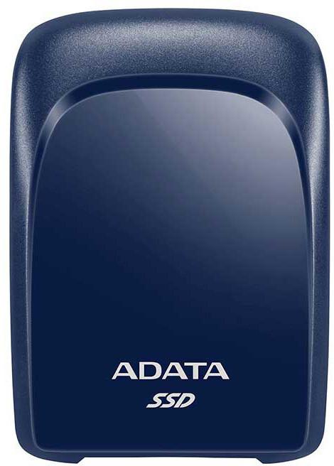 ADATA SC680, 960GB, modrá