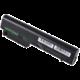 Patona baterie pro ntb HP 2530p 5200mAh Li-Ion 11,1V PREMIUM