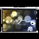"""Elite Screens plátno elektrické motorové 100"""" (16:9)"""