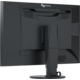 "EIZO ColorEdge CG318-4K - LED monitor 31"""