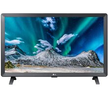 "LG 28TL520S-PZ - LED monitor 28"" - 28TL520S-PZ.AEU"