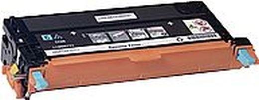 Xerox 113R00723, azurová