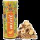 Mixit müsli Pečený Mixit - slaný karamel, 490g