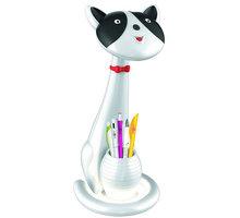IMMAX LED stolní lampička kočička - 08945L