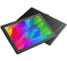 Markeeta LTE 10 XL  + Zdarma SIM karta s 500MB dat (vložena v tabletu)