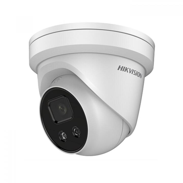 Hikvision DS-2CD2326G1-I, 2,8mm