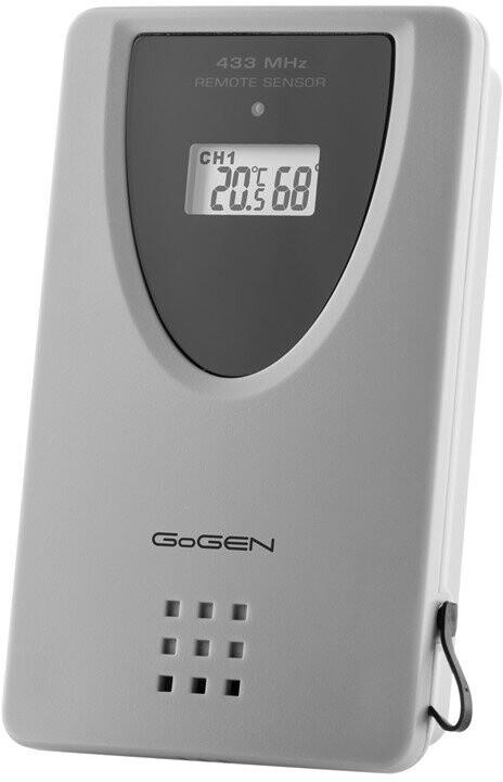 GoGEN ME 2930, čidlo Me Senzor 29