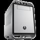 BITFENIX Prodigy Mini-ITX, bílá  + Voucher až na 3 měsíce HBO GO jako dárek (max 1 ks na objednávku)