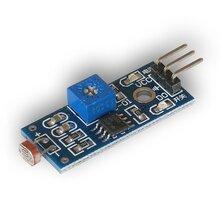 Tinycontrol LANKON-037 - čidlo úrovně osvětlení, pro LAN ovladač