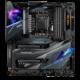MSI MEG Z490 GODLIKE - Intel Z490