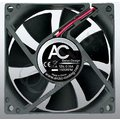 Arctic Cooling Fan 9225 L