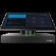 Lenovo ThinkSmart Hub 500, černá