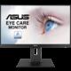 "ASUS VA24EHL - LED monitor 24"""