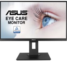 "ASUS VA24EHL - LED monitor 24"" - 90LM0563-B01170"