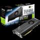ASUS GeForce GTX 1060 TURBO-GTX1060-6G, 6GB GDDR5