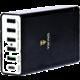 Viking USB Smart charger QC3.0, černá  + Voucher až na 3 měsíce HBO GO jako dárek (max 1 ks na objednávku)
