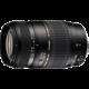 Tamron AF 70-300mm F/4-5.6 Di pro Canon  + Voucher až na 3 měsíce HBO GO jako dárek (max 1 ks na objednávku)