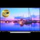 Toshiba 65U6763DG - 165cm  + Voucher až na 3 měsíce HBO GO jako dárek (max 1 ks na objednávku)