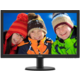 Philips 243V5LHSB5 - LED monitor 24""