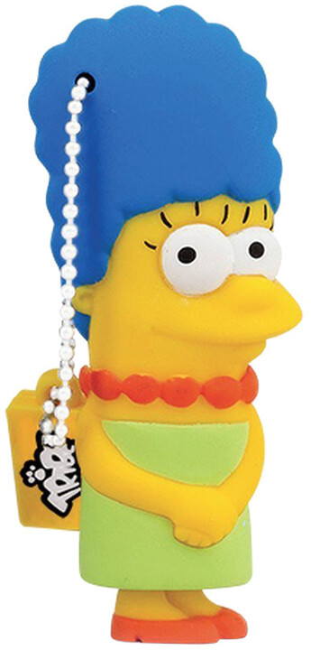Tribe SIMPSON Marge - 8GB