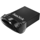 SanDisk Cruzer Ultra Fit - 32GB