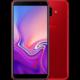 Samsung Galaxy J6+, Dual Sim, červená