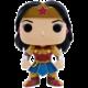 Figurka Funko POP! DC Comics - Wonder Woman Imperial Palace