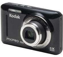 Kodak Friendly zoom FZ53, černá - KOFZ53BK