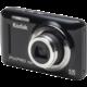 Kodak Friendly zoom FZ53, černá