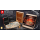 Octopath Traveler - Traveler's Compendium Edition (SWITCH)  + 300 Kč na Mall.cz