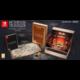 Octopath Traveler - Traveler's Compendium Edition (SWITCH)  + Voucher až na 3 měsíce HBO GO jako dárek (max 1 ks na objednávku)