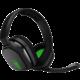 Astro A10 + MixAmp M60, šedá/zelená
