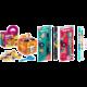 Výhodný balíček LEGO® DOTS® - 3v1
