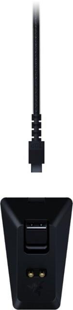 Dokovací stanice Razer Mouse Dock Chroma, pro Viper Ultimate/Basilisk Ultimate/Naga Pro