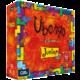 Desková hra Albi Ubongo Junior (CZ)