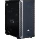 CZC PC Knight GC203  + FIXPOINT Univerzální sada nářadí / 25 kusů v hodnotě 219 Kč + CZC.Startovač - Prémiová aplikace pro jednoduchý start a přístup k programům či hrám ZDARMA + Servisní pohotovost – Vylepšený servis PC a NTB ZDARMA + Youradio Premium na 4 měsíce zdarma