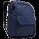 """CaseLogic LoDo batoh na 14"""" notebook, modrá  + Voucher až na 3 měsíce HBO GO jako dárek (max 1 ks na objednávku)"""