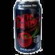 Dr. Pepper Cherry USA 355 ml