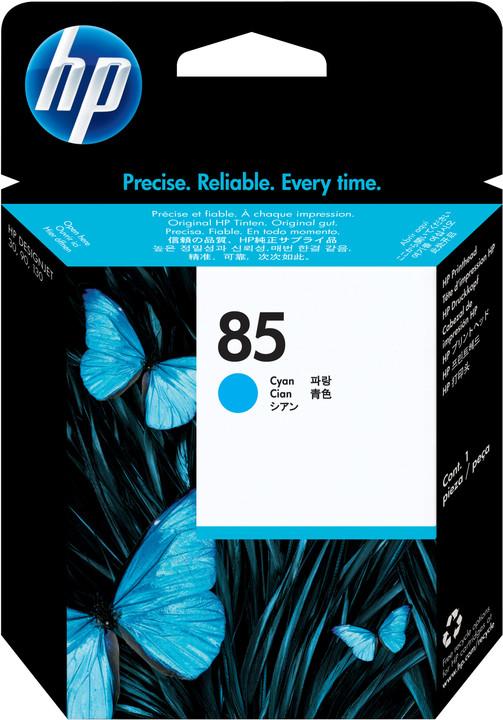 HP C9420a