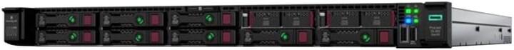 HPE ProLiant DL360 Gen10 /4214/16GB