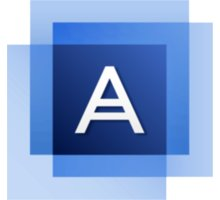 Acronis Backup 12.5 Standard - Workstation License AAS ESD pro 1-4 lic. elektronická - PCWYLSZZS21