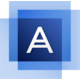 Acronis Backup 12.5 Advanced - Server License AAP ESD pro 1-4 lic. - elektronická
